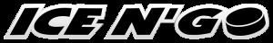 icengo_logo-2