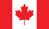 Ice N'Go Canada